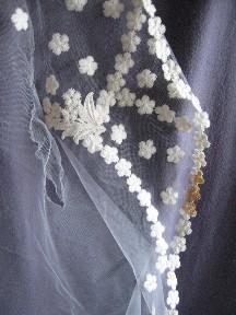 Winters veil before restoration