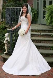 bridalArdoin