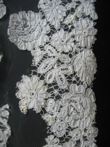 LaceAfter