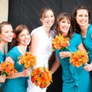 Wedding Planning Survival Tips