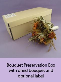 BouquetBoxBlog