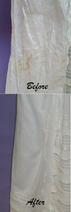BeforeAfterPinterest