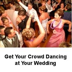 Dancing-CrowdP1