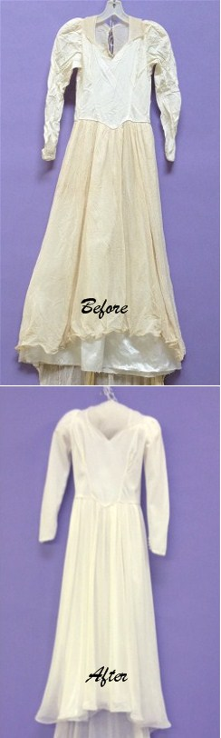 BeforeAfterP
