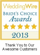 BridesChoiceAwardP