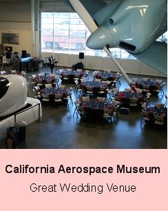 CaliforniaAerospaceMuseumP