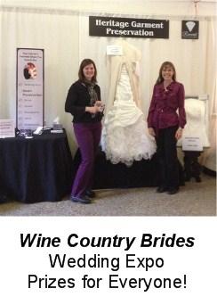 bridalshow2