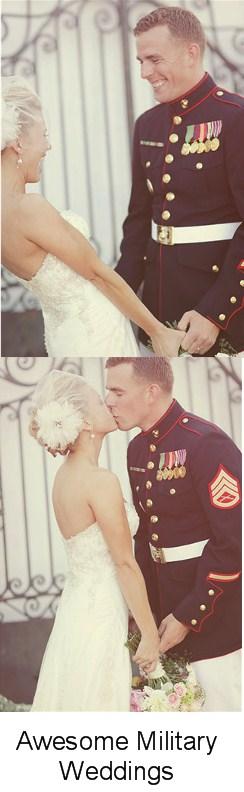 military-weddings-P