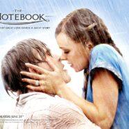 Favorite Love Story Movies