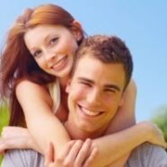 10 Tips to a Successful Marriage