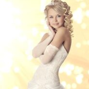 Save $50 on Heritage Couture Service