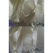 Casablanca Bridal's Golden Thread