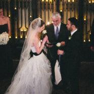 Dream Wedding Dress Alterations