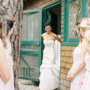 A Wedding Dress Story: By Lauren