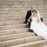 Wedding Dress Story: Grandma's Guidance