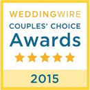Heritage Garment Preservation, Best Wedding Dresses in San Francisco - Couple's Choice Award Winner