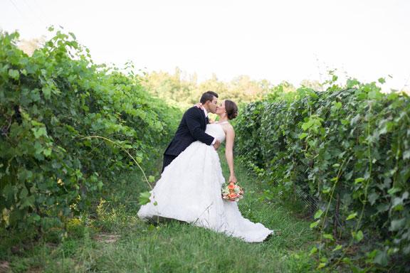 Soto-Wedding3