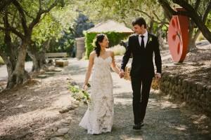Juliana's Wedding dress preservation