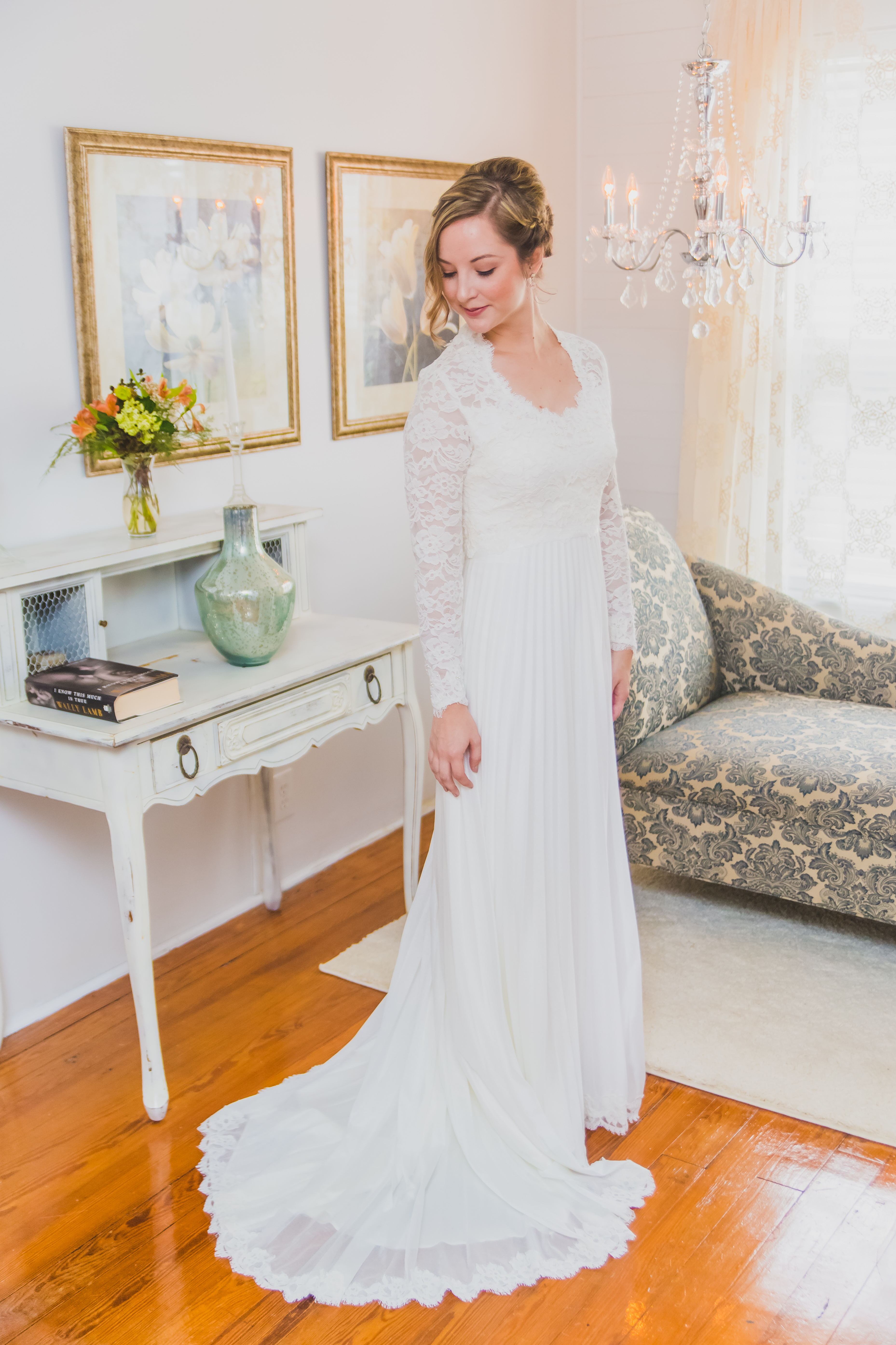 wedding dress restoration julie s wedding dress restoration story heritage garment 9248