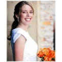 Heritage Essentials basic wedding dress cleaning and preservation