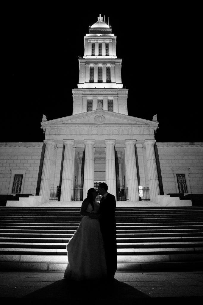 20130914_mary_patrick_wedding_1012