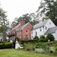 North Meets South: Sarah's Wedding Story