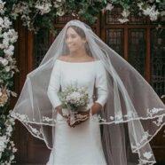 Megan Markle Wedding Dress Replicas